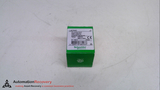 SCHNEIDER ELECTRIC LADN40, AUXILIARY CONTACT BLOCK, 4 N.O., 600VAC,10A