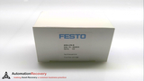 FESTO MS6-LFM-B, FINE FILTER CARTRIDGE, ALT-ID: 532910
