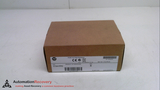 ALLEN BRADLEY 1734-FPD, SERIES B,POINT I/O,FIELD POTENTIAL DISTRIBUTOR