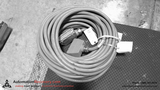 Empire Wiring Cable We-5164-282 Revision D Cordset 24 Pin Male Single Ended 2 Meter We-5164-282 Revision D