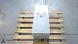 ACME ELECTRIC PT061150007LS, TRANSFORMER,  1 PHASE, 7.5KVA,  60HZ