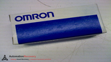 OMRON H3Y-2 MINI 10 SECOND TIMER 120VAC 5A