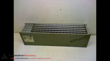 RITTER AND BADER COOLING SYSTEMS 045-100-0703 HEAT EXCHANGER COOLING