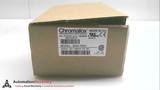 CHROMALOX 6050-1R021, PRECISION DIN LIMIT CONTROLLER