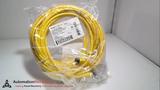 1200661038 1200661038 Brad Connectivity 885030K03m050,Micro-Change Assembly