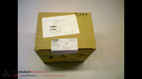 SIEMENS 6GK5216-0BA00-2AA3, SIMATIC NET SCALANCE X ELECTRICAL SWITCH,