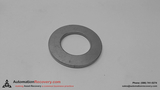 00B100 1 3/4 INCH WASHER - PACK OF 2 -