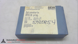 SEW EURODRIVE DFD11B, FIELD BUS INTERFACE OPTION CARD,