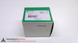 SCHNEIDER ELECTRIC XVB C2B6, HARMONY SERIES, BLUE STEADY LED UNIT