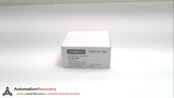 SIEMENS 6GK1901-1BB10-2AA0, INDUSTRIAL ETHERNET FAST CONNECT RJ45 PLUG