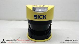 sick s30a 4011ca advanced safety laser scanner 185x155x160mm. Black Bedroom Furniture Sets. Home Design Ideas