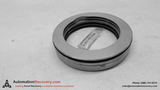 INPRO/SEAL 689477 BEARING ISOLATOR
