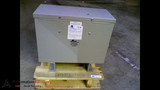 ACME ELECTRIC DTHB0112S DRIVE ISOLATION TRANSFORMER 3PHASE 60HZ 11KVA