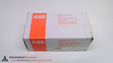 ABB S262-B10 - PACK OF 5 - MINIATURE CIRCUIT BREAKER 2POLES , 10A 480V