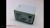 SIEMENS 3RT1015-1BB41, POWER CONTACTOR, SIZE S00 SCREW TERMINAL, 24VDC