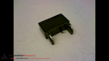 ABB RC5-2/250 SURGE SUPPRESSION DEVICE FOR A45 TO A300 CONTACTORS 110-