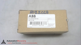 ABB 2TLA040033R4100,BALL LATCH, ALT ID: JSM D11B
