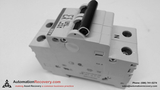 ABB GB14048.2 440 VAC CIRCUIT BREAKER 3A